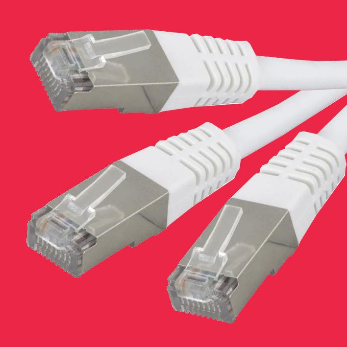 Le nouveau standard Power Over Ethernet a été ratifié. Quels avantages apporte le Power Over Ethernet? Kézako ?