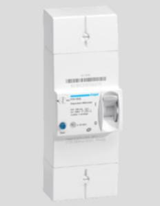 Les nouvelles règles d'installation de disjoncteurs fixées par ENEDIS