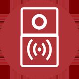Cantillon-Tech -Interphonie