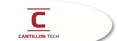 Cantillon-Tech